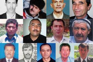 2010_Uzbekistan_Defenders